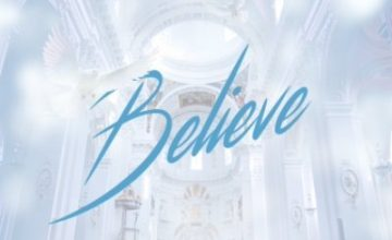 TNS - Believe ft Zameka & Londie London