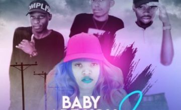 Zero12Finest – Baby Are You Coming? ft. Thamagnificent2