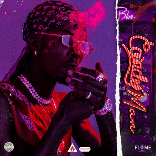 DOWNLOAD Flame CandyMan Album