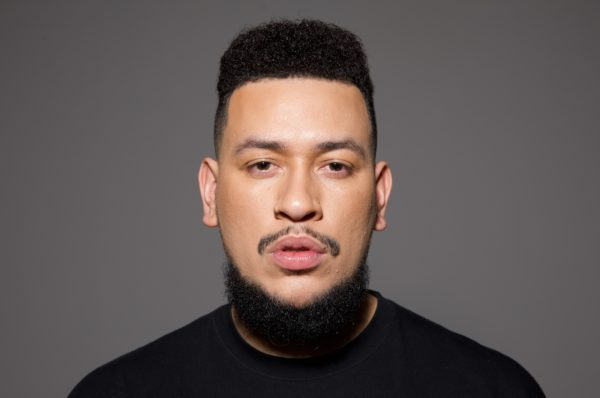 DOWNLOAD Latest AKA Songs, Album and Videos 2019
