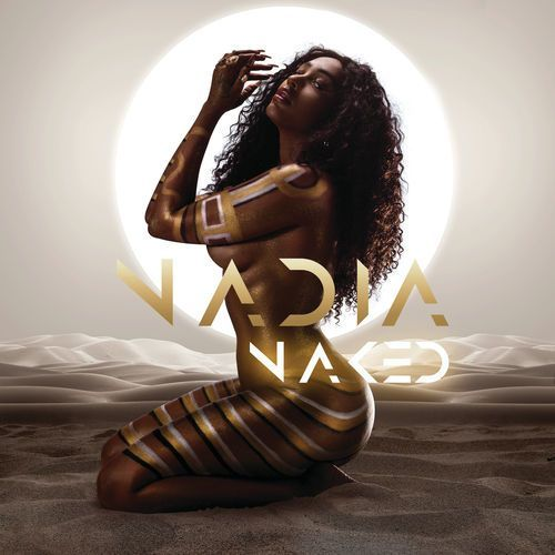 Nadia Nakai – Darkness Defined ft. Lady Zamar