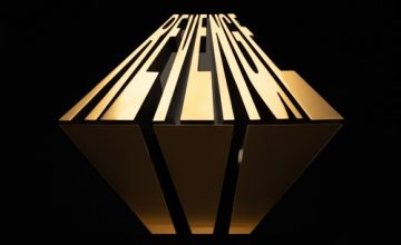 DOWNLOAD Dreamville Revenge of the Dreamers II Album
