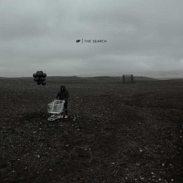 DOWNLOAD NF The Search Album