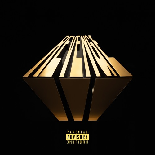 Dreamville - Under the Sun ft. J. Cole, DaBaby & Lute