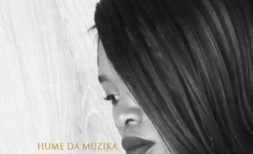 Hume Da Muzika – Winter Days ft. Kabza De Small, DJ Maphorisa & Da Fheenotyyp