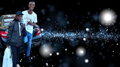King Monada – Dumetxa Ft. Peulwane