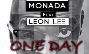 King Monada – One Day ft. Leon Lee