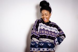 My twenties keep slapping me across the face – Shekhinah Reveals