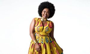"""I appreciate their love and what they do for me. They Are Always Looking Out For Me"" – Zahara On Rumored Beef With Umhlobo Wenene FM"