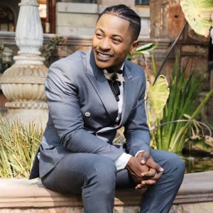How Hackers Sold My Account To A Porno Page – Priddy Ugly Reveals