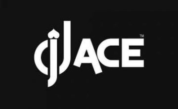 DJ Ace – Music & Me (Soulful Piano Mix)
