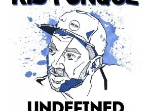 DOWNLOAD Kid Fonque Undefined EP