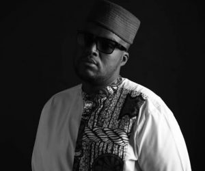 See How Late Rapper HHP's Birthday Was Celebrated By South African Celebs.
