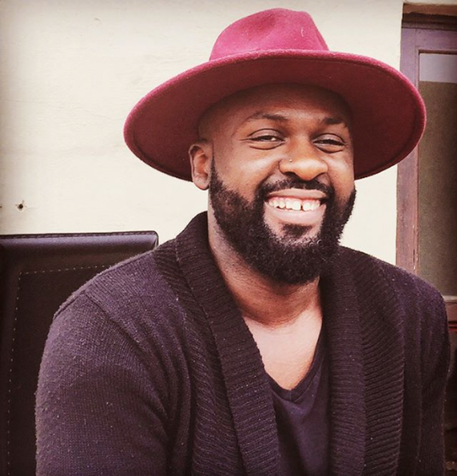 """""""For The Next Few Years I Made The Worst Choices As I Struggled With Depression"""" – Blaklez"""