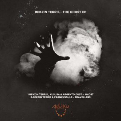 Bekzin Terris, Kususa & Argento Dust – Ghost (Original Mix)