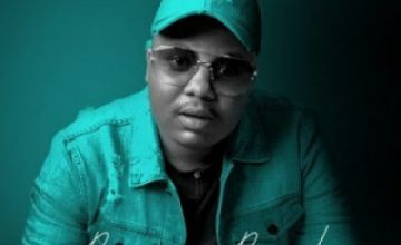 Bongo Beats – Yes Lord ft. Mr Brown