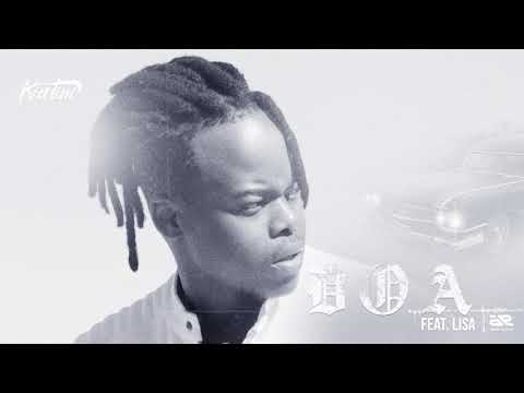 Kid Tini - DOA ft Lisa