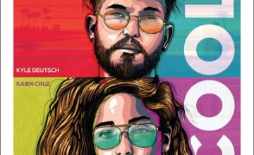 Kyle Deutsch & Kaien Cruz – Cool