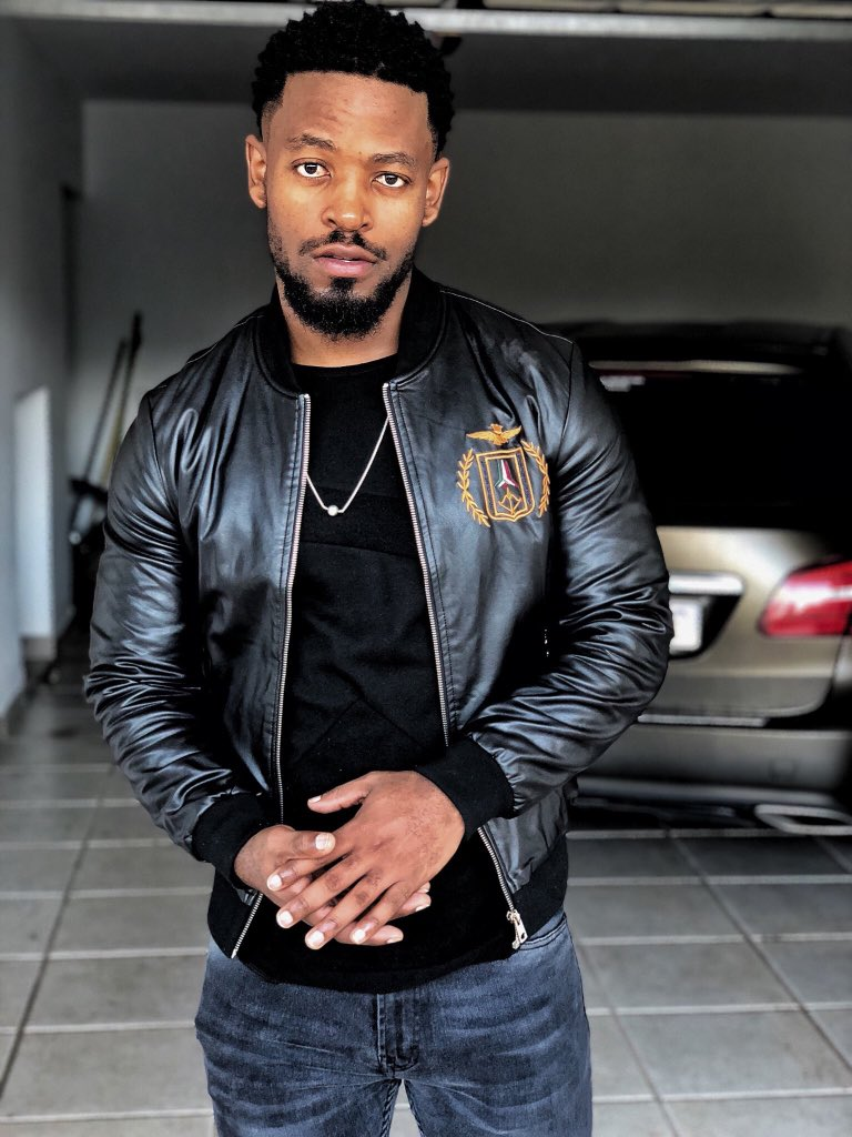 """""""This EP Is My Growth, This Is The New Me"""" – Prince Kaybee"""