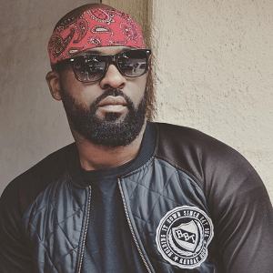 """Some of you need to change your narrative"" – Blaklez fires at haters"