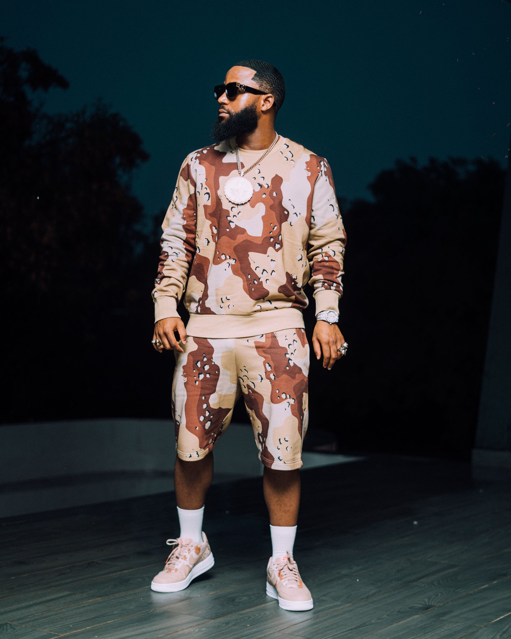Cassper Nyovest Comes For Artistes That Snubbed The #SAHHA2019