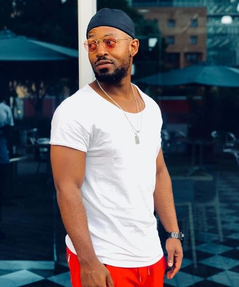 Here's Prince Kaybee's Response To A Fan Who Compared His Sales To Cassper's
