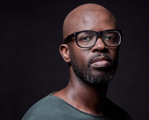 """I don't feel I owe anyone anything"" – Black Coffee Speaks About His Divorce Case"