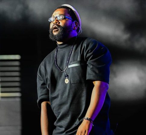 Sjava & Other Artistes Promise To Perform For Free At The Wedding Of The #KFCProposal Couple
