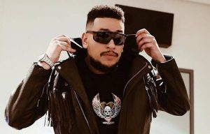 AKA reveals how his got more exposure from the mentions from Burna Boy's fans