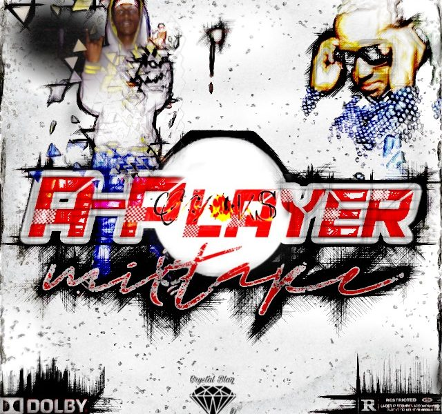 DOWNLOAD Yoks A-Player Mixtape