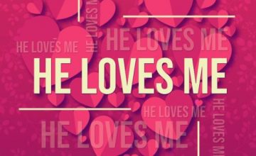 Jill Scott – He Loves Me (InQfive Special Touch)