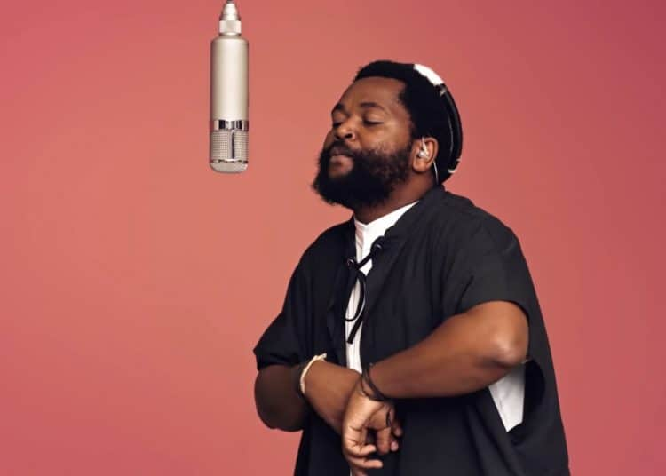 Sjava set to drop a new song titled 'New Day'