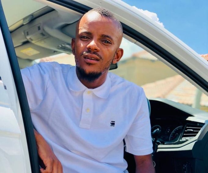 """I'm more alive and happy than I've ever been"" – Kabza De Small reveals"