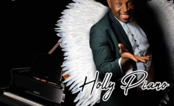 Dr Malinga – Holly Piano (Mix)