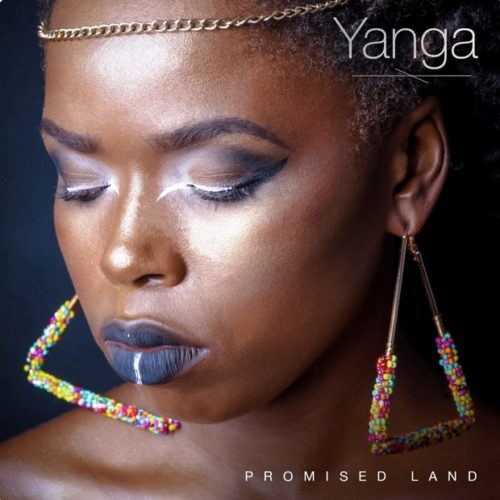 Yanga – Little Girl