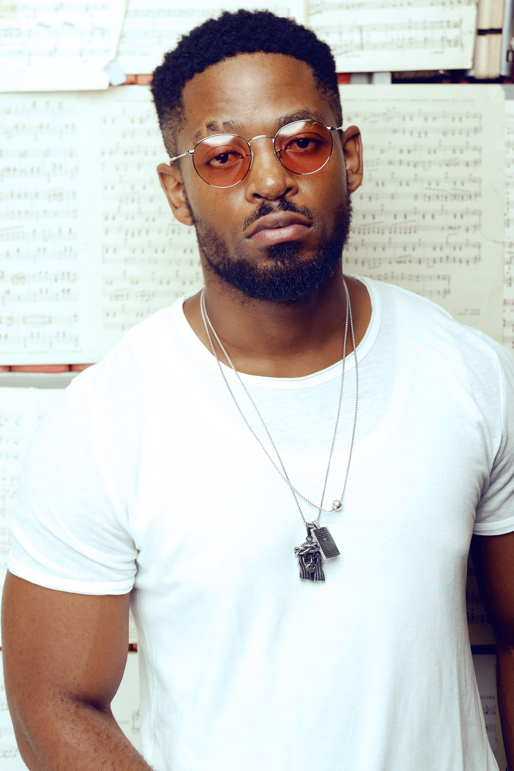 Prince Kaybee Tenders An Apology To His Fans For Disappointing On His Last Performance For 2019