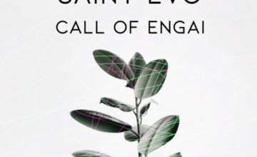 Saint Evo – Call Of Engai