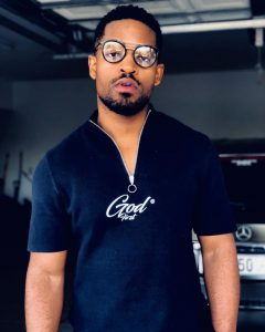 Prince Kaybee Speaks On How Long It Takes To Make Real Money In The Music Industry