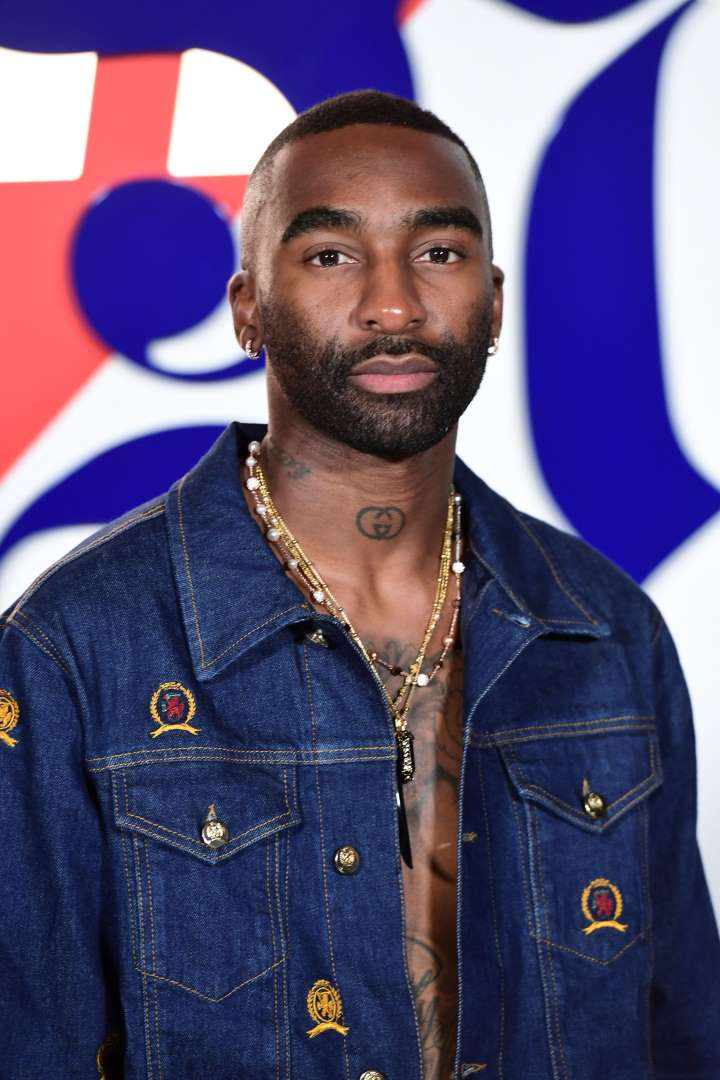 """Cotton Fest 2020 Is Not About Me At All"" – Riky Rick Speaks Out"