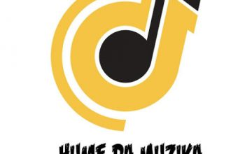 Hume Da Muzika – Music Therapy 2 ft. Mampintsha