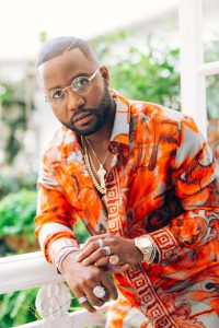 See Reasons Why Cassper Nyovest Needs More Money