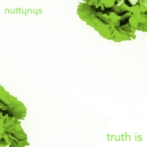 Nutty Nys - Truth is
