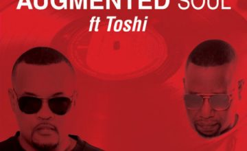 Augmented Soul & Toshi – Amaphupho (Extented Mix)