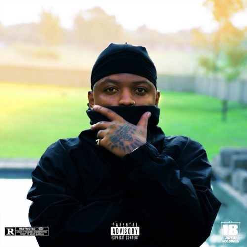 DOWNLOAD Focalistic Blecke EP