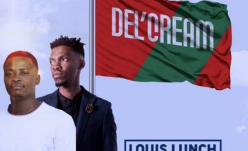 Louis Lunch, Decency – Shumayela ft. KS Groove