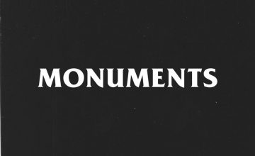 AKA - Monuments ft. Yanga Chief & Grandmaster Ready D