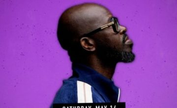 Black Coffee – Home Brewed 07