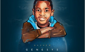DOWNLOAD Da Capo Genesys Album