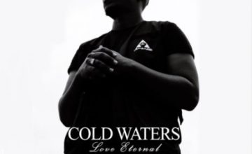 DOWNLOAD Pdot O Cold Waters (Love Eternal) Album