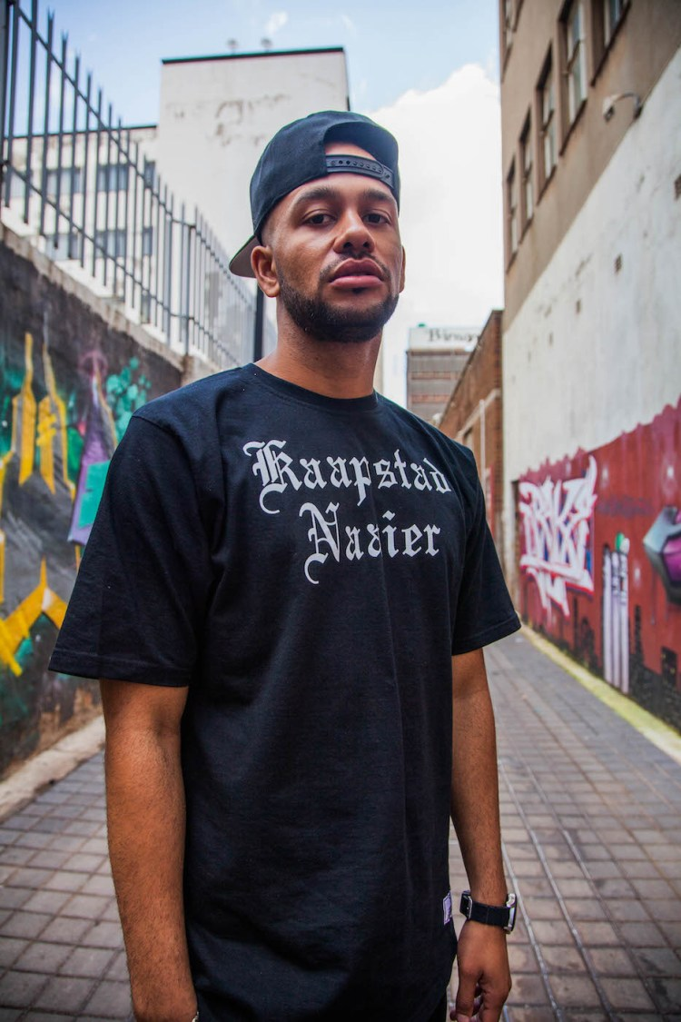 See YoungstaCPT Reaction To A Fan Who Made A Canvas Painting Of His Grandfather
